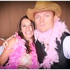 photo-booth-wedding-nj-nyc (4)