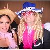 photo-booth-wedding-nj-nyc (19)