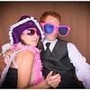 photo-booth-wedding-nj-nyc (2)