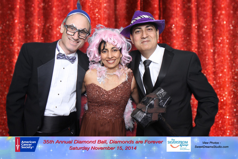 photography diamond ball crystal plaza nj