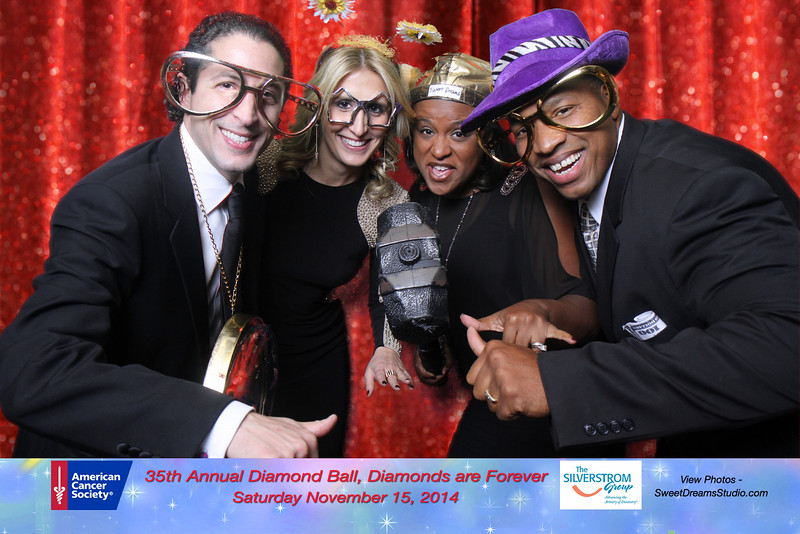 party photography crystal plaza nj