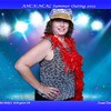 photo-booth-rental-company-party (10)