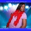photo-booth-rental-company-party (7)