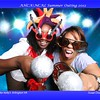 photo-booth-rental-company-party (22)