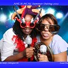 photo-booth-rental-company-party (21)