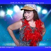 photo-booth-rental-company-party (12)