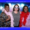 photo-booth-rental-company-party (3)