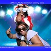 photo-booth-rental-company-party (18)