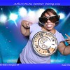 photo-booth-rental-company-party (13)