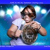 photo-booth-rental-company-party (16)