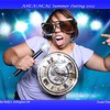 photo-booth-rental-company-party (14)