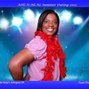photo-booth-rental-company-party (9)