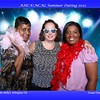 photo-booth-rental-company-party (4)