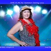 photo-booth-rental-company-party (11)