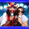photo-booth-rental-company-party (20)