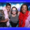 photo-booth-rental-company-party (5)
