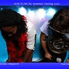 photo-booth-rental-company-party (19)