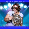 photo-booth-rental-company-party (15)