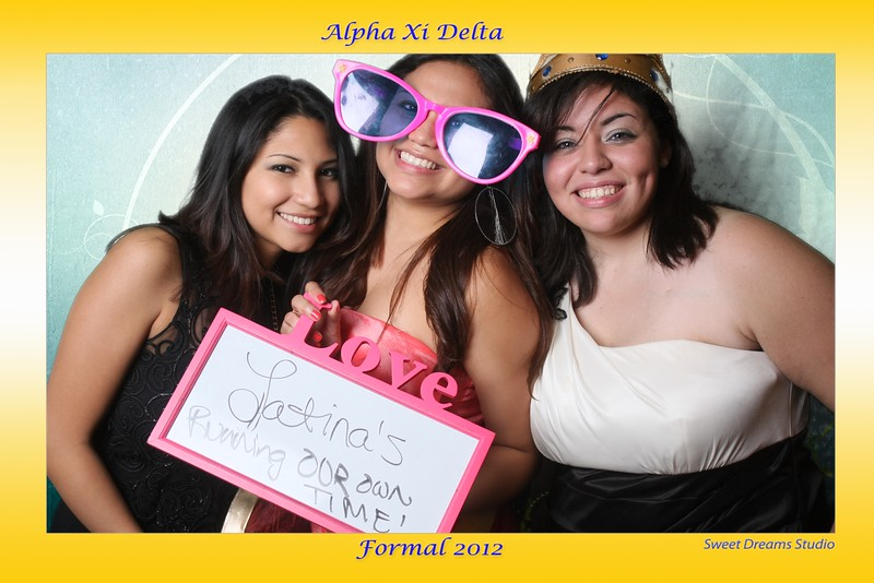 photo booth nj nyc college sorority