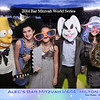 bar-mitzvah-party-photo-booth-NJ-NYC-5