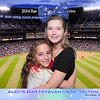 bar-mitzvah-party-photo-booth-NJ-NYC-14