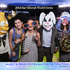bar-mitzvah-party-photo-booth-NJ-NYC-4