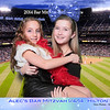 bar-mitzvah-party-photo-booth-NJ-NYC-12