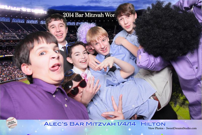 rent birthday party NJ NYC