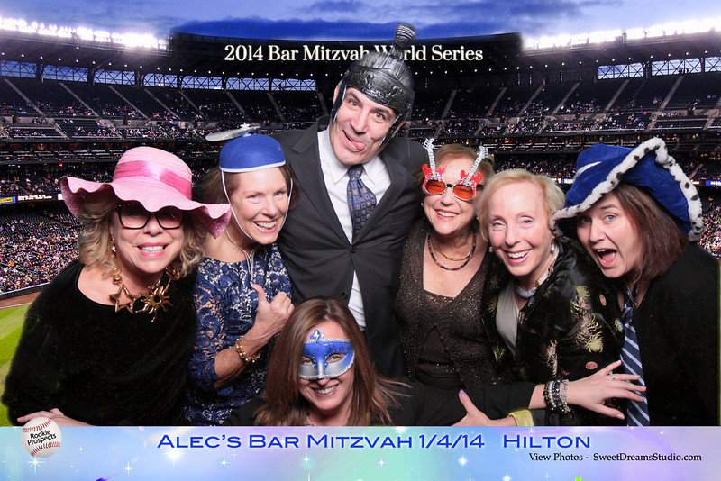 photo booth bar mitzvah party rental NY