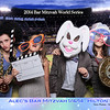 bar-mitzvah-party-photo-booth-NJ-NYC-6