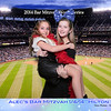bar-mitzvah-party-photo-booth-NJ-NYC-13