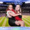 bar-mitzvah-party-photo-booth-NJ-NYC-11