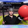 bar-mitzvah-party-photo-booth-NJ-NYC-17