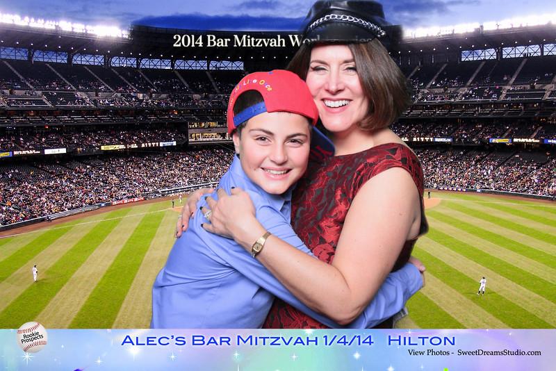 Jewish bar mitzvah party rental NJ