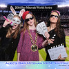 bar-mitzvah-party-photo-booth-NJ-NYC-20