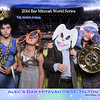 bar-mitzvah-party-photo-booth-NJ-NYC-7