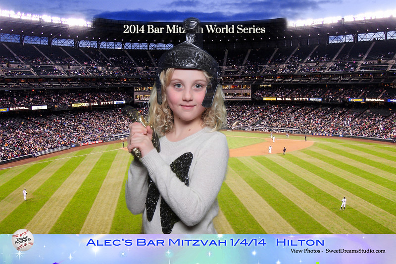 bar-mitzvah-party-photo-booth-NJ-NYC-1