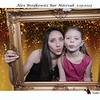 photo-booth-bar-mitzvah-nyc-nj (15)