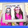 photo-booth-wedding (16)