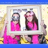 photo-booth-wedding (17)