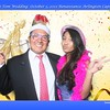 photo-booth-wedding (8)