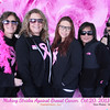 making-strides-against-breast-cancer-NJ-20