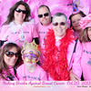 making-strides-against-breast-cancer-NJ-9