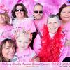 making-strides-against-breast-cancer-NJ-11