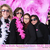 making-strides-against-breast-cancer-NJ-12