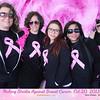 making-strides-against-breast-cancer-NJ-18