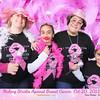 making-strides-against-breast-cancer-NJ-4