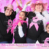 making-strides-against-breast-cancer-NJ-7