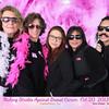 making-strides-against-breast-cancer-NJ-13