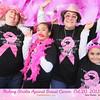 making-strides-against-breast-cancer-NJ-6